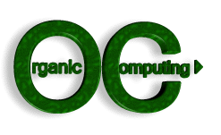 """Foundation of the special interest group """"Organic Computing"""""""